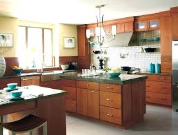 Wholesale Kitchen Cabinets Maryland Kitchen Cabinets In Discount