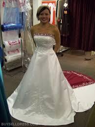 second hand wedding dresses orlando mother of the bride dresses