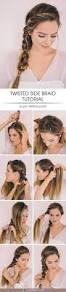 8 medium hairstyles to rock right now medium length haircuts best 25 classy hairstyles medium ideas on pinterest easy hair