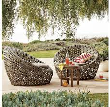 Comfy Patio Chairs Outdoor Furniture The Catskill Kiwi Comfy Outdoor Furniture