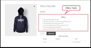 how to setup dynamic pricing and discounts plugin for woocommerce