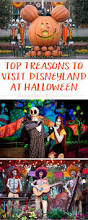 stonewall halloween party memphis tn 825 best family travel images on pinterest eat wanderlust and