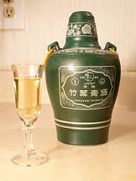 What Is Southern Comfort Made From Baijiu Wikipedia