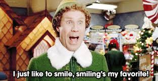 Elf Movie Meme - elf quotes gifs wifflegif
