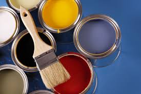 nippon paint vs dulux paint in singapore