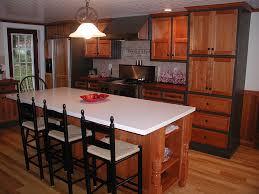 kitchen idea gallery idea gallery custom woodcraft