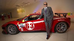 ferrari wall art art zafiropoulo founder and ceo of ultratech and principal at