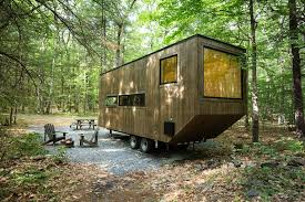 Rent A Tiny House In California 7 Tiny Houses You Can Rent For Your Next Vacation Architectural