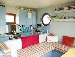 britain u0027s most expensive beach hut on mudeford spit near