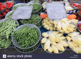 in cuisine lyon rhône alpes lyon market vegetables produce food cuisine