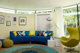 Blue Sofa In Living Room Living Room Light Blue Living Room Ideas Sofa Throw