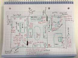 Room Sketch Scape Room Sketching Time S03 Buildingescape Gamedev Tv