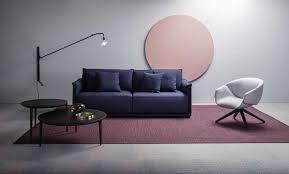 sofa aus austin sofa with sofa aus great neue mode einzelsitz