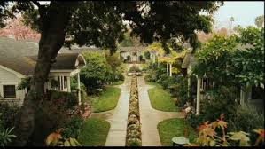 Bungalows And Cottages by The Bungalow Court Featured In