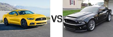 2010 mustang gas mileage 2016 ford mustang vs 2010 mustang lafayette ford lincoln