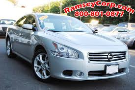 nissan maxima for sale nissan maxima used best car picture galleries oto sherdav com