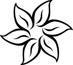 10 images about oekaki free motion templates on pinterest