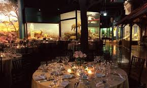 Event Interior Design Plan Your Special Event The Field Museum
