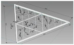 surface pattern revit download performance tip for curtain wall pattern based components the