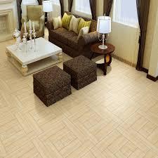best floor tiles for living room in philippines best livingroom 2017