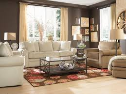 Top 25 Best Living Room by Beautiful Astonishing Lazy Boy Living Room Furniture Top 25 Best