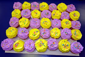 thanksgiving cupcake designs castro u0027s bakery cupcake designs