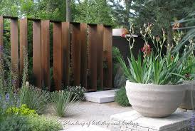 eco friendly resort construction remodeling landscaping and