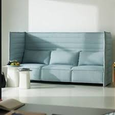 best sofa brands consumer reports 2017 haven two seat sofa with headrest 办公 pinterest tufted sofa