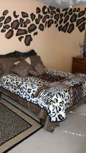 girls cheetah bedding girls cheetah bedroom stylish cheetah bedroom gallery xtend