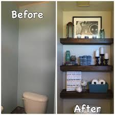 best unbelievable bathroom toilet room ideas 13037 sensational toilet room makeover ideas