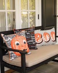 Home Decorators Outdoor Pillows by Holiday Pillows Nerd Farm Loversiq