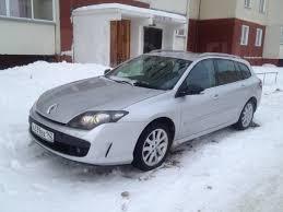 renault megane 2009 sedan продам авто рено лагуна 2009 года в новосибирске продам шикарный