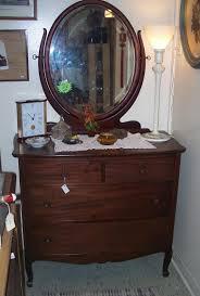 Vintage Bedroom Furniture For Sale by Dressermirror Jpg