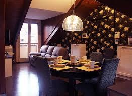 noleggio auto torino porta susa appartamento your home porta susa italia torino booking