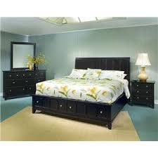 Lee Bedroom Furniture Folio 21 Story U0026 Lee Furniture Leoma Lawrenceburg Tn And
