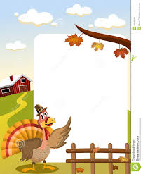 images funny thanksgiving thanksgiving turkey frame royalty free stock photos image 34806768