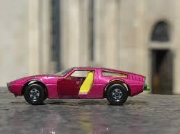 maserati bora italian cars maserati jimholroyd diecast collector