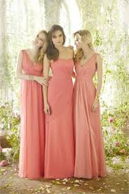 jim hjelm bridesmaids jim hjelm occasions bridesmaids dresses hitched ie