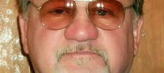 rush limbaugh thanksgiving story james hodgkinson u0027s facebook page reveals his love for sanders