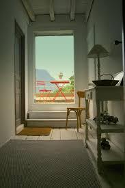 chambre d hote collonges la chambres d hôtes la colonie chambres d hôtes collonges