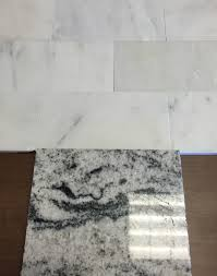 honed dynasty marble subway tiles for backsplash with viscon honed dynasty marble subway tiles for backsplash with viscon white granite for