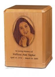 cremation urns for burial custom image cremation urn cremation urns products davis