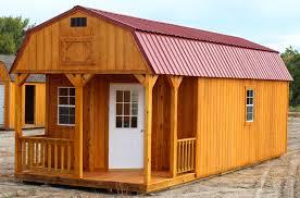 cabin porch dlbc jpg