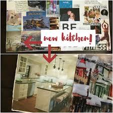 10 fixer upper modern farmhouse white kitchen ideas kristen hewitt