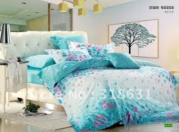 Comfortable Bed Sets Turquoise Comforter Set Luxury Bedroom Ideas With