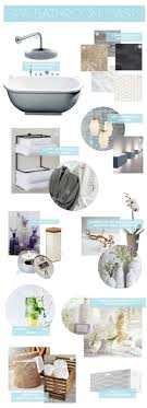 design your own bathroom create your own spa bathroom oasis apartment therapy