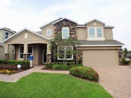 winter garden new homes the cove at hamlin taylor morrison with