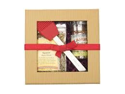 where can i buy a gift box buy best it s a flavorful gift box online top it s a