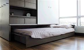 ori furniture cost robotic furniture makes it easy to reconfigure small apartments