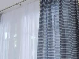 American Drapery And Blinds Window Treatments Ideas For Curtains Blinds Valances Hgtv